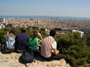 Cómo solicitar el NIE en Barcelona